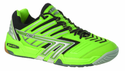 new - Hi-Tec S700 4:SYS Squash / Racquetball Men's Shoes