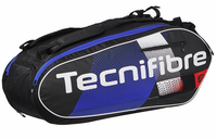 new - Tecnifibre Air Endurance 9-Racket Bag