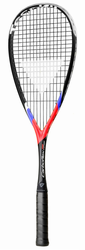 new - Tecnifibre Carboflex 135 X-Speed Squash Racquet