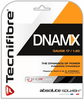 Tecnifibre DNAMX 17g Black String, SET