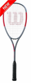 new - Wilson Pro Staff Light Squash Racquet