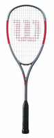 Wilson Pro Staff Light Squash Racquet