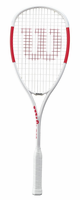 Wilson Pro Staff Ultra Light Squash Racquet