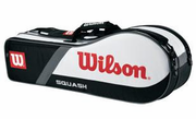 new - Wilson Thermo Squash™ Bag