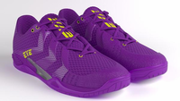 EyeRackets S Line Court UNISEX Shoes, Purple