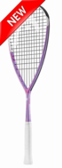 NEW - Head Graphene Touch Speed 120 L Squash Racquet