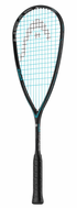 Head Graphene Touch Speed 120 Slimbody Squash Racquet