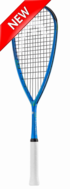 NEW - Head Graphene Touch Speed 120 Squash Racquet