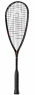 Head Graphene Touch Speed SlimBody 135 Squash Racquet