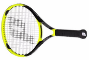 Prince Air Freak Tennis Racket, unstrung, 4 3/8 grip