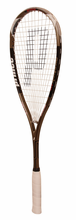 Pro's Frame - Prince Airstick 130 Squash Racquet