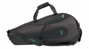 Prince Contempo 3-pack Racket Bag