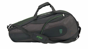 Prince Contempo 6-pack Racket Bag