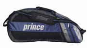 Prince Elements 6-pack Racket Bag