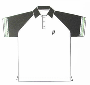 Prince Men's Polo Shirt