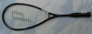 Prince More Dominant Squash Racquet