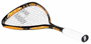 Prince O3 All Court Squash Racquet