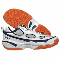 last few - Prince O3 Squash / Racquetball Men's Shoes