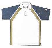 Prince Polo Men's Shirt