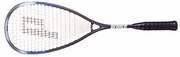 Prince Power Ring Tech Ti Squash Racquet