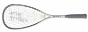 Prince Power Ring Ultralite Squash Racquet