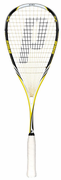Pro's Frame - Prince Pro Rebel 950 Squash Racquet