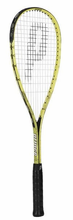 Prince Rebel Junior 25 Squash Racquet