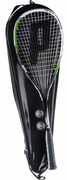 Prince Squash Starter racquet