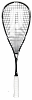 Prince Team Black Original 800 Squash Racquet