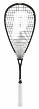 sold out - Prince Team Black Original 800 Squash Racquet