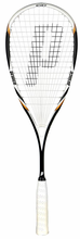 Prince Team Peter Nicol 700 Squash Racquet