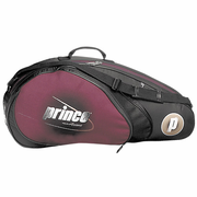 Prince Triple Threat Competitor 500 Racquet Bag