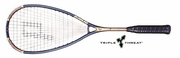 Prince Triple Threat Ring Squash Racquet