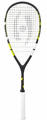 new - Harrow Response Marwan El Shorbagy Custom Squash Racquet