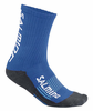 Salming 365 Advanced Indoor Sock, Royal, 1-pair