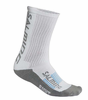 Salming 365 Advanced Indoor Sock, White, 1-pair