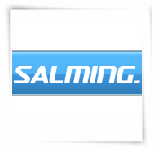 Salming Shoes