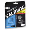 Salming Challenge Slick 17g Squash String, SET