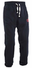 Salming Core Pants, Navy