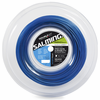 sold out - Salming Instinct Everlast Squash String 17g, Royal, REEL