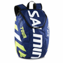Salming Pro Tour Backpack, Blue