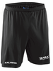 Salming PSA Game Shorts