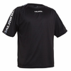 Salming Training Jersey SR, Black
