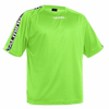 Salming Training Jersey SR, Gecko Green