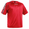 Salming Training Jersey SR, Red