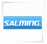 Salming Strings