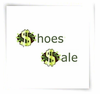 Shoes Closeouts
