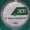Tecnifibre 305 17g, 1.20 mm Squash String, 330 feet, Mini-REEL
