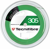 Tecnifibre 305 SPL 17g, 1.20 mm Squash String, 660 feet, REEL