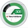 Tecnifibre 305 SPL 18g, 1.10 mm Squash String, 660 feet, REEL